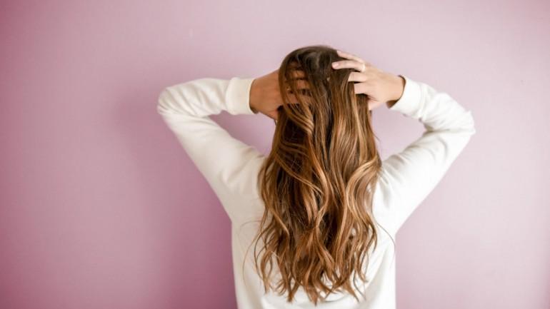 Veja quais são as tendências em cabelo para 2019
