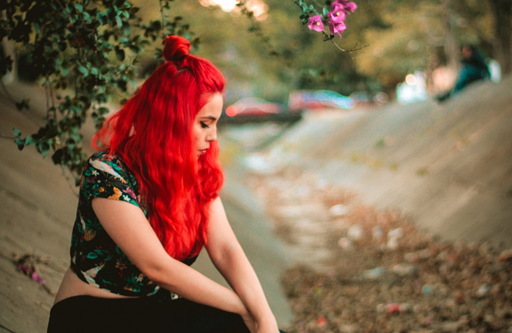 Os perigos da anilina para a sua saúde e cabelo