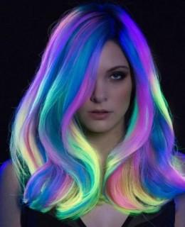 top-cores-de-cabelos-que-nao-saem-da-cabeca-das-influencers