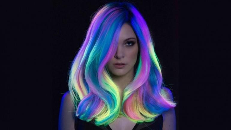 Top 10 cores de cabelos que não saem da cabeça das influencers